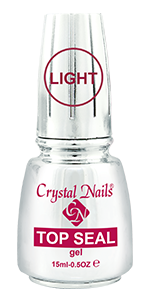 Top Seal Light Gel