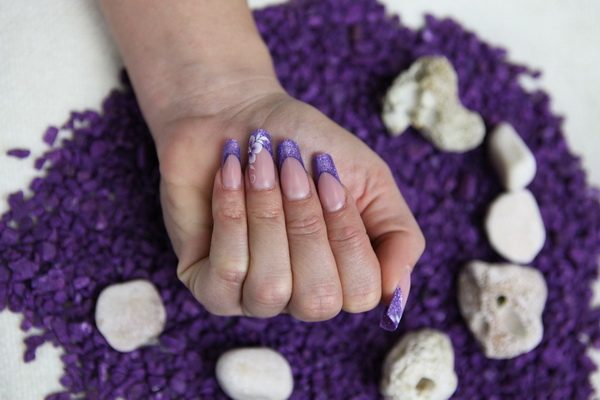 Nail Art Gallery Nailart Pictures