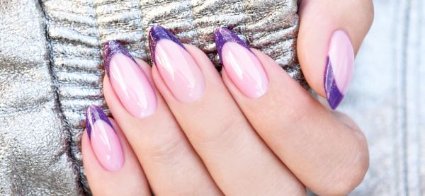 A Comprehensive Guide to Crystal Nails Base Gels