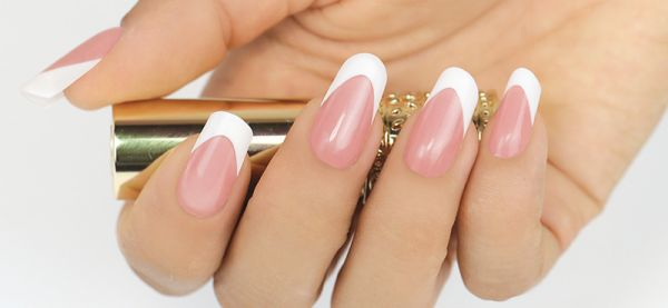 A Comprehensive Guide to Crystal Nails Top Gels