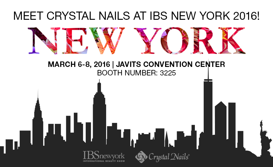 New York IBS and Monthly deal